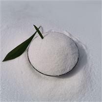 湖北仙桃聚丙烯酰胺絮凝剂作用