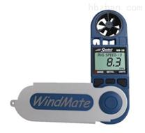 WM-100WindMate手持風速儀
