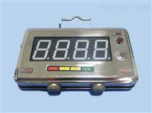 懸掛式甲烷一氧化碳氣體測定器