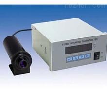 ETZX-2500在线式红外线测温仪