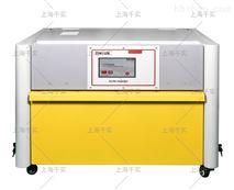 上海ATLAS SUNTEST XLS台式氙燈老化試驗箱