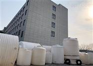 PT-4000L4吨塑料水塔