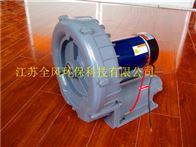 RB-51D2.2KW高压直流风机24V直流旋涡气泵