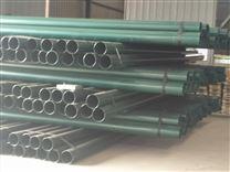 供热用DFPB电缆保护管