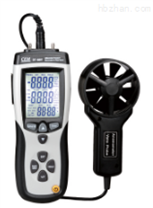 DT-8897 多功能差壓風速儀