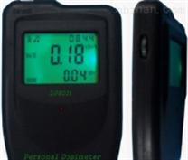 DP802i核辐射检测仪
