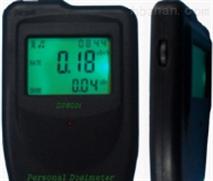 DP802i核輻射檢測儀