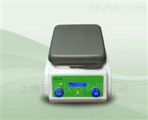 StirMax加熱恒溫磁力攪拌器
