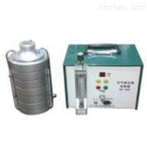 水質微生物采樣器