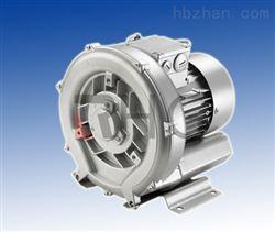 RHG-310旋涡高压风机