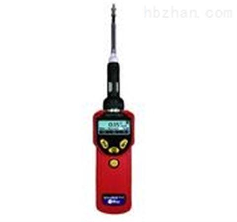 特種VOC檢測儀
