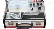 QDF-2A型熱球式風速計