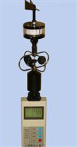 QDF-6型熱球式風速儀