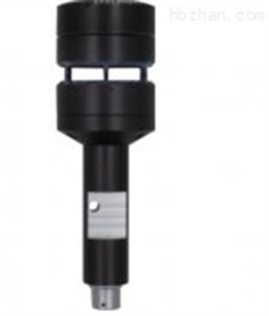ASD18WD01測風儀