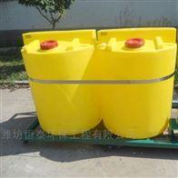 河南省桶式加药装置咨询厂家