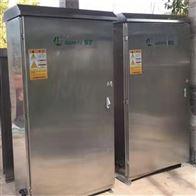 贵州污水消毒紫外线消毒模块厂家 一级A标准