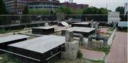 地埋式餐饮一体化污水处理