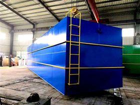 RCYTH-0.5忻州洗涤污水处理装置多少钱