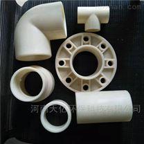 多种规格ABS工程管件