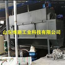 水泥自动化拆袋机、无尘自动拆包机供应