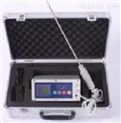泵吸式可燃氣氣體檢測儀