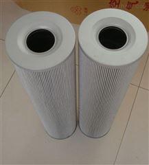 广西黎明液压油滤芯LH0160R10BN/HC厂家直销