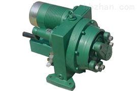 ZKJ-3100DKJ-3100电动执行机构