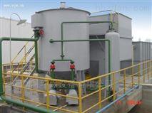 安徽油漆工业废水处理设备