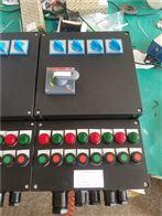 BXMDFXM-4/16K40三防照明配电箱