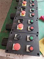 FZCFZC-S-A2D2B1K1現場三防操作柱