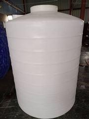 PT-2000L塑料储水箱