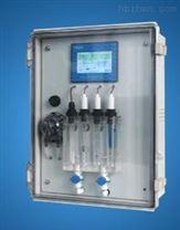 POP-8500A溫度在線分析儀