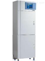 COD-582型在線化學需氧量(COD)測定儀