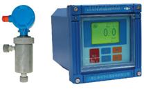 DCG-760A型电磁式酸碱浓度计/电导率仪