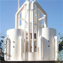 游泳池设备仿生曝气重力式精滤机