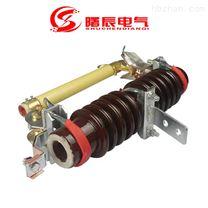 10kv高压熔断器RW11-12