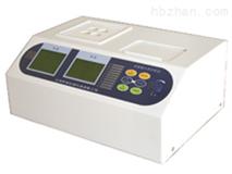 DR3000型多参数水质分析仪(室内外二用)