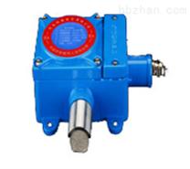 ZCTW可燃氣體探測器