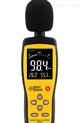 AS844+數字噪音計產品