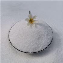 西藏阿里聚丙烯酰胺絮凝剂用途