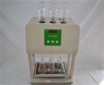 多種規格恒溫加熱標準COD消解儀