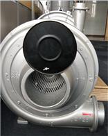 HTB75-032HTB多段式中压鼓风机