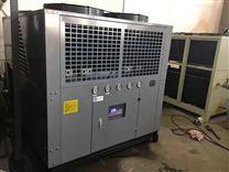 武汉风冷式冷水机价格 BS-25AD