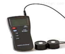 UV-B紫外輻射計單通道太陽光照度計