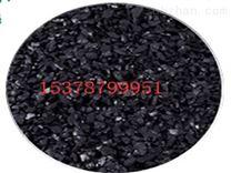 四川厂家直销优质污水处理果壳活性炭