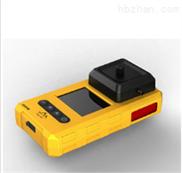 便攜式三合一氣體測定器