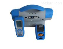 容量法自動水分測定儀