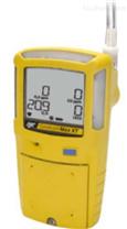 加拿大BW 泵吸式複合氣體檢測儀