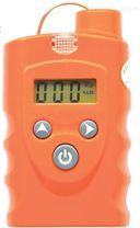 手持可燃氣體檢測儀