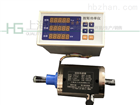 便攜式單片機扭矩測量儀10-100N.m